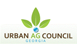 Georgia Urban Agriculture Council