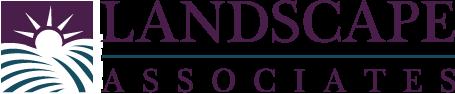 Landscape Associates, Inc.