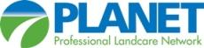 Professional Landscape Network